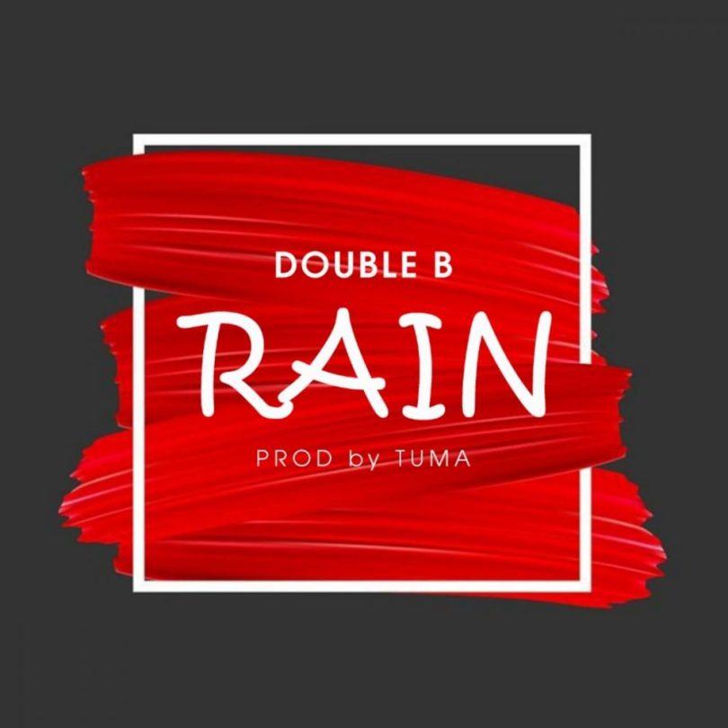 Double B – Rain