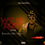 Psych Smart ft. Rezmula, Stone & Slim A – Your Man