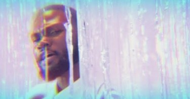 VIDEO: WurlD – Wayo (Kpe Le Wu)