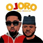 Deezell ft. Nomiss Gee – Ojoro