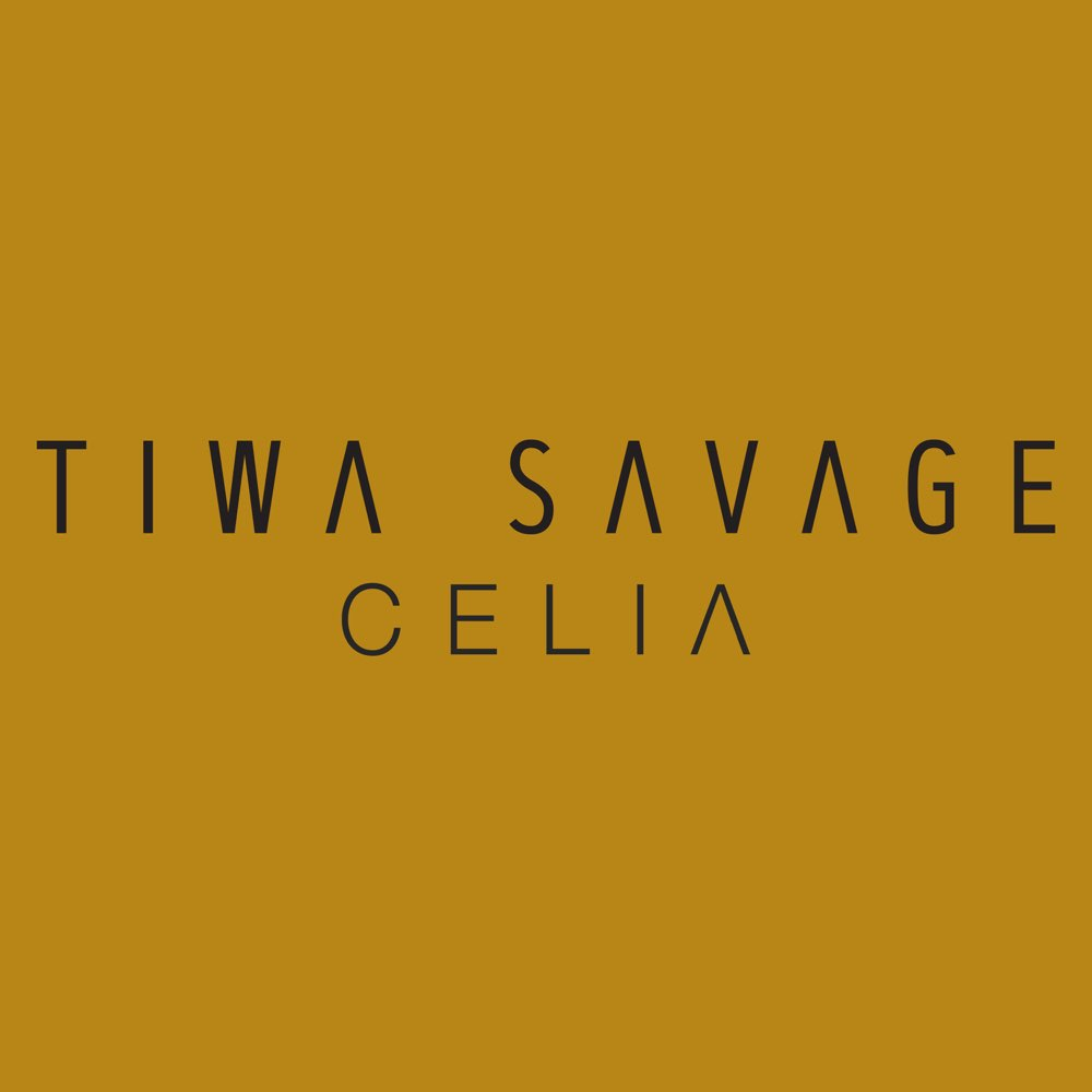 Tiwa Savage – Celia Album Zip