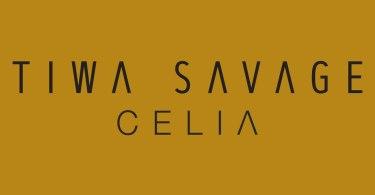 Tiwa Savage – Celia Album Zip