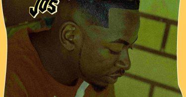Shagamu ft. GNY & Miles Ayo – MOJ (Mixed By Crystal Fingers)