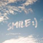 VIDEO: Wizkid ft. H.E.R – Smile