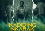 Dj Ice – Kadiding Nkarak