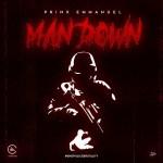 Prinx Emmanuel – Man Down