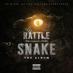 Larry Gaaga – Rattle Snake Album