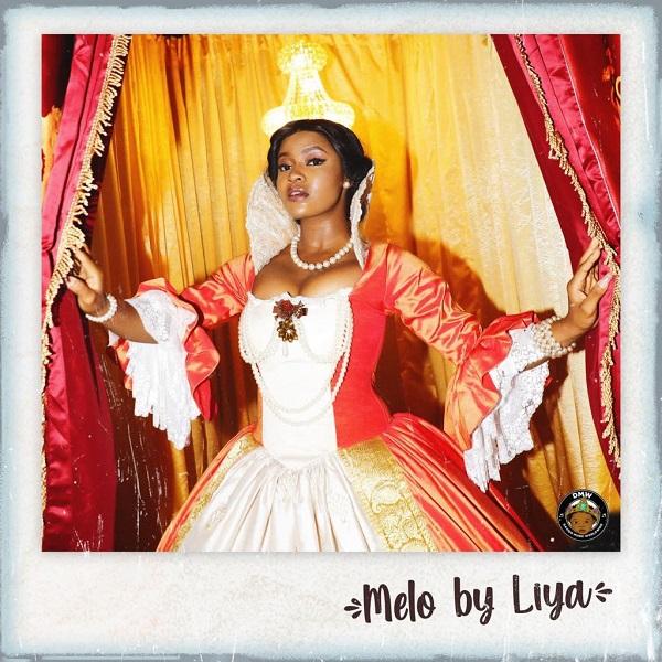 Liya – Melo