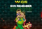 Wice – Son Remember (Tribute)