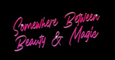 Joeboy – Somewhere Between Beauty & Magic Album