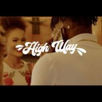 VIDEO: DJ Kaywise ft. Phyno – High Way