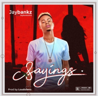 Jaybankz – Savings