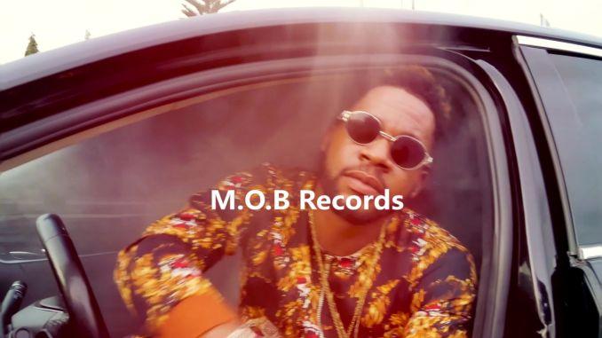 VIDEO: Mr Rise – Nsi Esi Bata