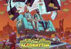 """Show Dem Camp – Clone Wars V """"The Algorithm"""" Album"""