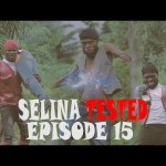 Selina Tested Episode 15 Trailer