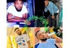 The Hypeman Behind Dorime DJ fkexynaija poinsoned to death (Video)