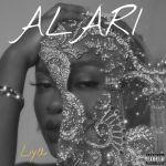Liya — Alari EP