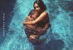 Adekunle Gold ft. Lucky Daye – Sinner