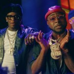 VIDEO: Davido ft. Chris brown & Young Thug – Shopping Spree