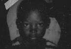 Morell – MVNSV (MANSA) Album