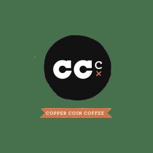 CCC_2
