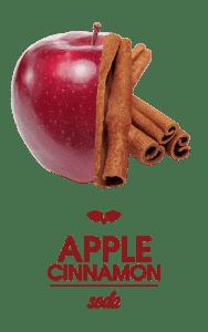 FT_Apple-Cinnamon