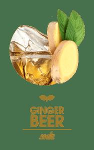 FT_Ginger-Beer