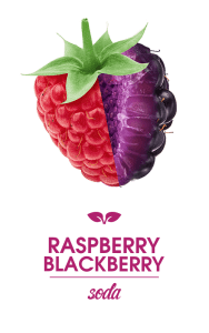 FT_Raspberry-Blackberry