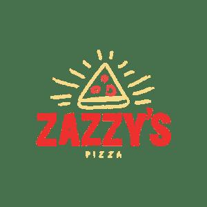 Zazzy_s Pizza_2