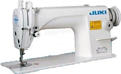 DDL-8700