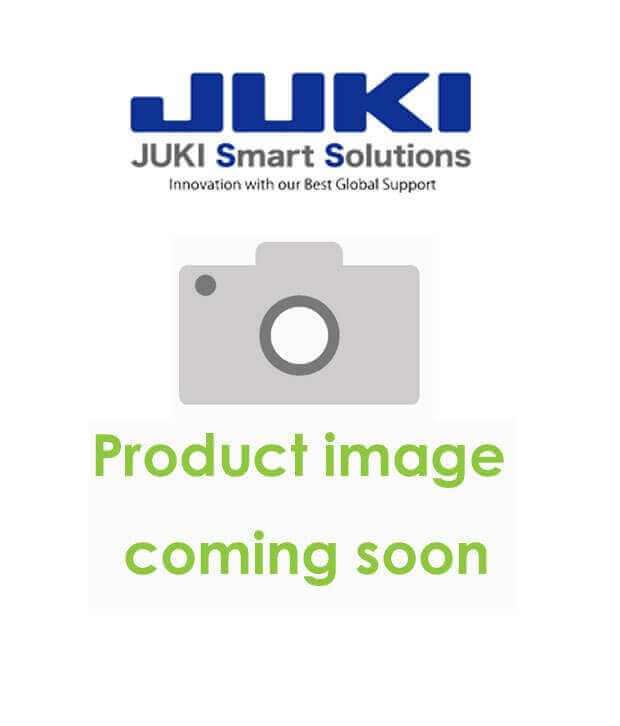 Juki-image