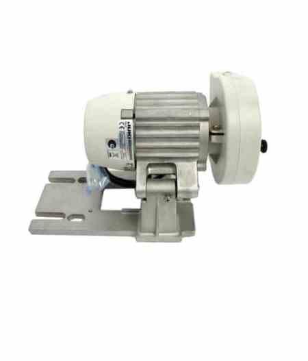 M92-AA servo motor
