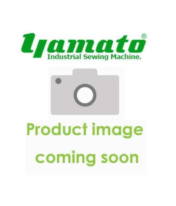 Yamato Product