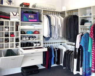 custom-closet-solution-02-600x480