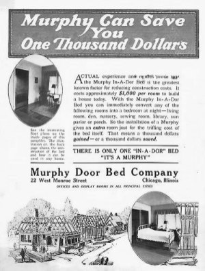 history-of-murphy-beds-in-movies-13