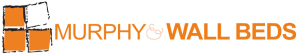 Smart Spaces Murphy Beds & Wall Beds Superstore - Denver, Colorado