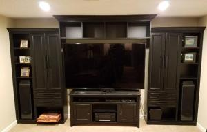 custom-media-center-black-entertainment-unit