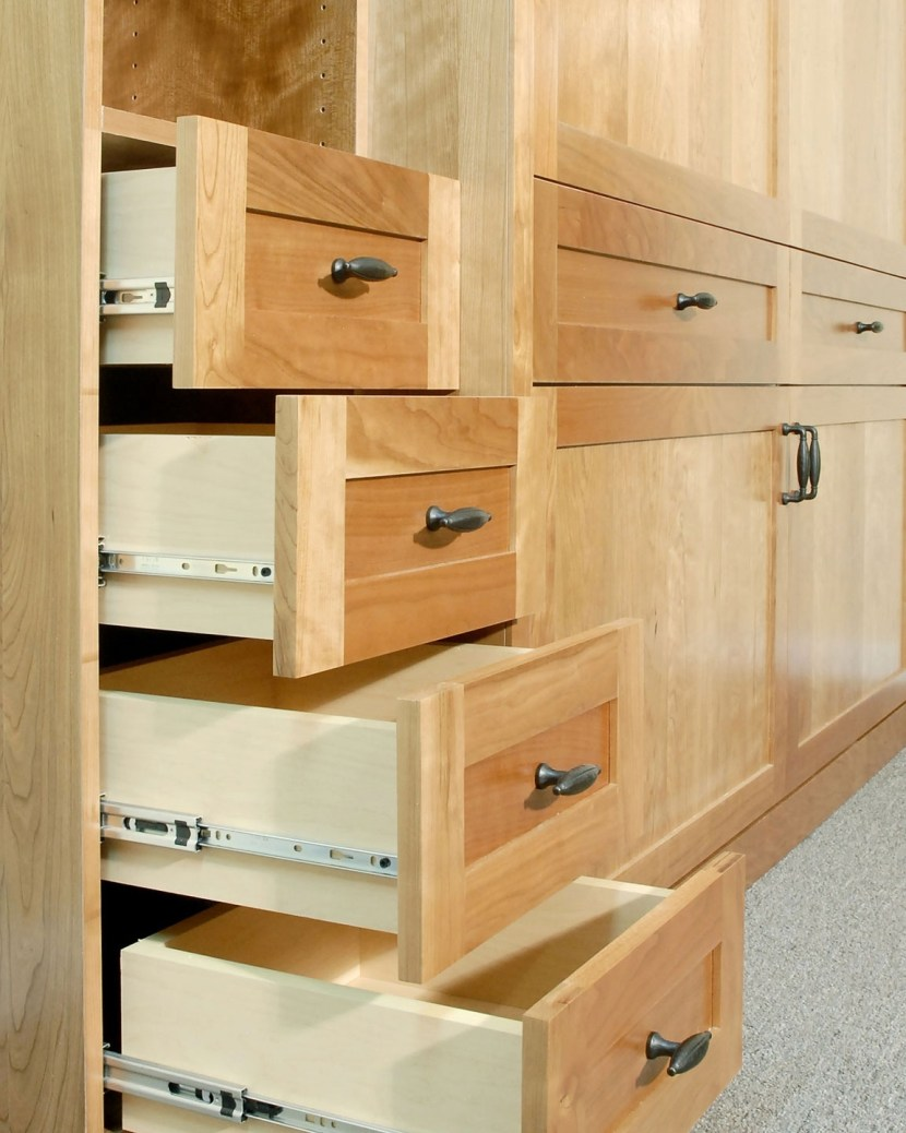 laminate-murphy-bed-with-drawers-shelves-05