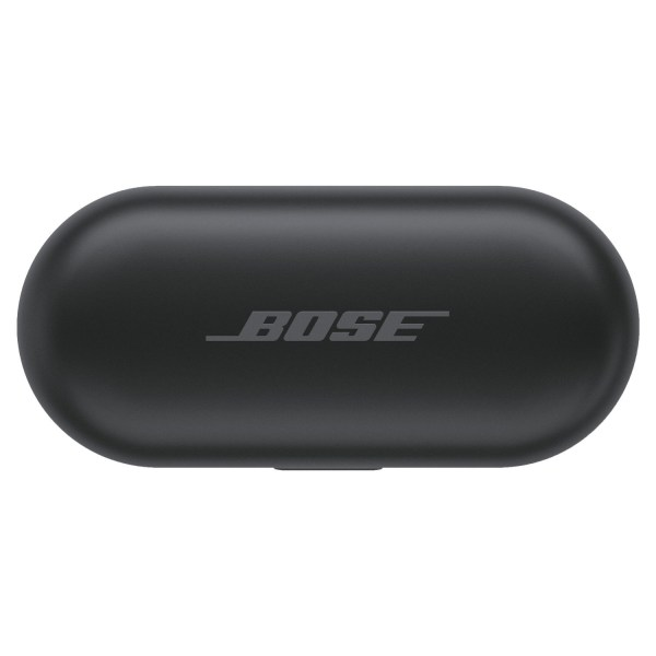 Bose Sport Earbuds 6