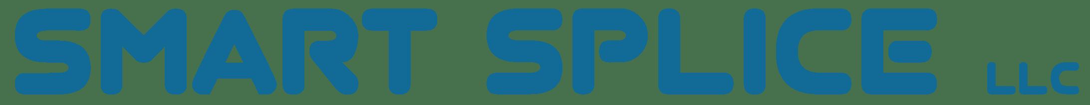 Smart Splice LLC