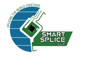 Smart Splice Logo