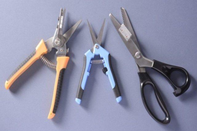 Splice Tools