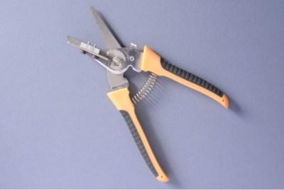 K.CUT8 Tool