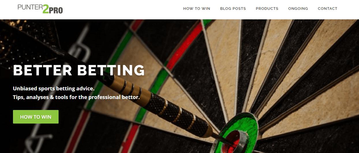 Sports Betting Blogs