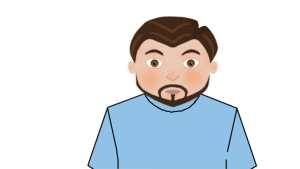 What is a sports betting bankroll Bobby