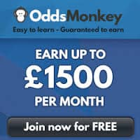 OddsMonkey Review - The Best Matched Betting Software Around?
