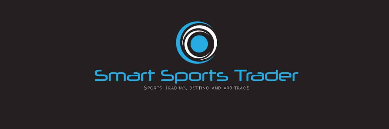 cropped-cropped-smartsports1-1.jpg