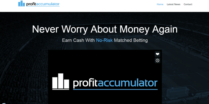 comparing matched betting services