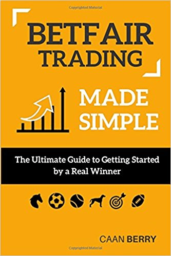 Cfd trading made simple