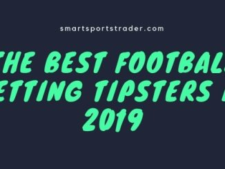 Best Football Betting Tipsters 2019